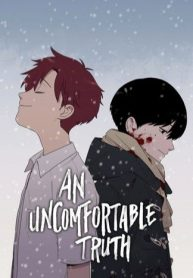 an-uncomfortable-truth