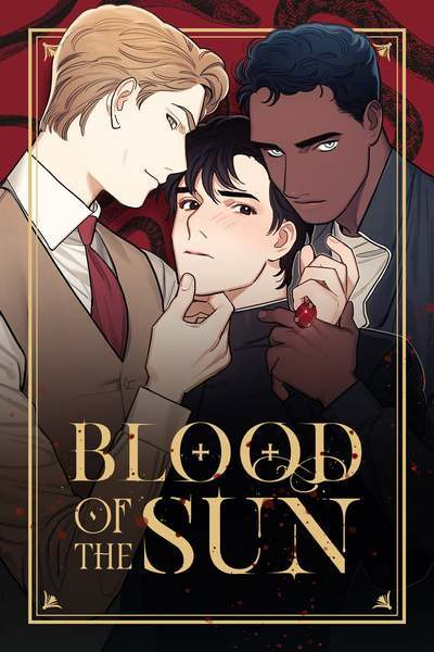 blood-of-the-sun