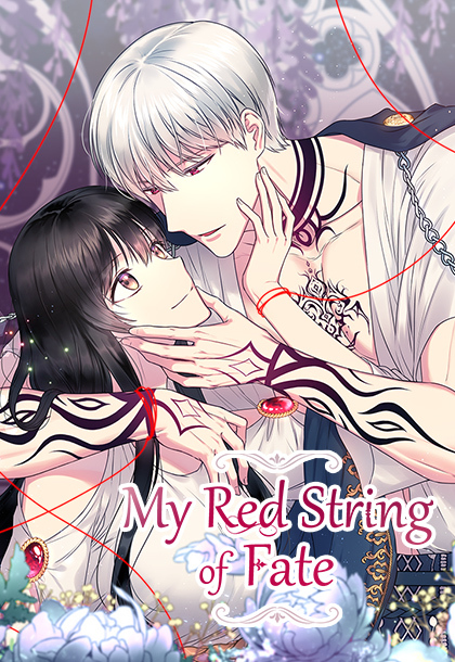my-red-string-of-fate