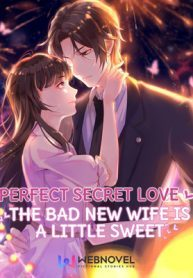 perfect-secret-love-the-bad-new-wife-is-a-little-sweet
