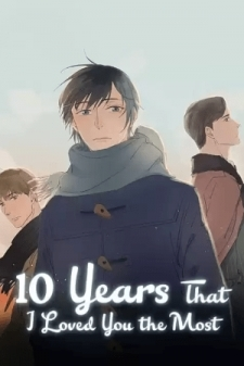 ten-years-that-i-loved-you