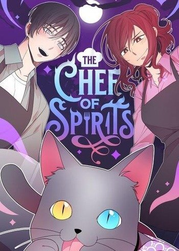 the-chef-of-spirits