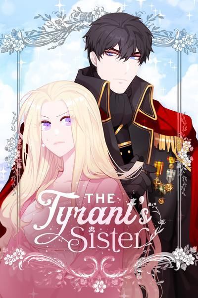 the-tyrant-s-sister